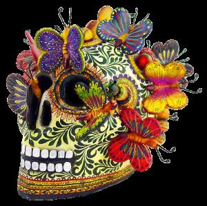 alfonso-castillo-skull-r