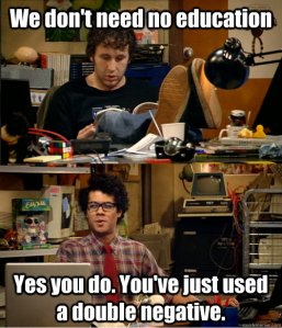 itcrowd-double negative