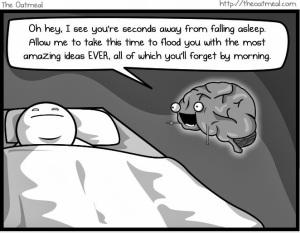 Scumbag_Brain