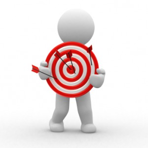 improvement-objectives-300x299