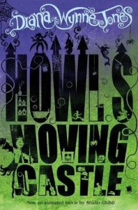 Howls-Moving-Castle