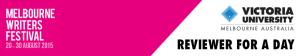 mwf-blog-banner-2015-880