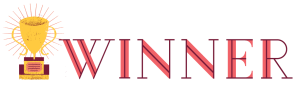 nano_15_winner_site_banner