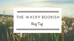 the-wacky-bookish