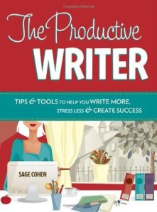 The Productive Writer
