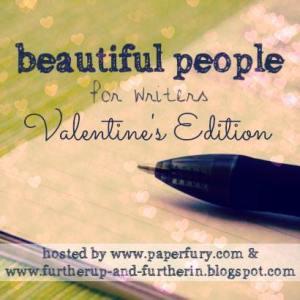 Beautiful Books 15