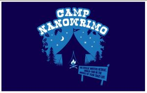 camp-nanowrimo-logo