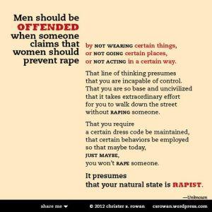 Rape Culture2