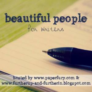 the beautiful people 17