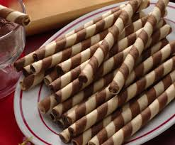 chocolate-wafer-sticks
