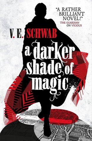 a-darker-shade-of-magic1